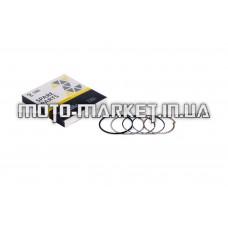 Кольца   4T GY6 50   .STD   (Ø39,00)   ZUNA   (mod.B)