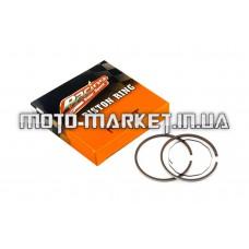 Кольца   Honda LEAD, GYRO 50   1,00   (Ø41,00: AF01E, AF03E, TA01E)   оригинал Taiwan   SEE