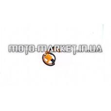 Катушка зажигания (тюнинг)   4T GY6 50-150, Honda DIO   (оранжевая)   (K)   EVO