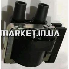 Катушка зажигания   МТ, ДНЕПР, УРАЛ   12V   (БЗС)   VDK