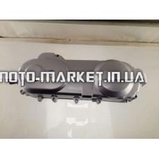 Крышка вариатора   4T GY6 50   (13 колесо, 139QMB)   MVR