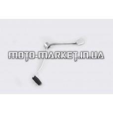 Ножка переключения передач   4T CB125/150   XL   (mod:2)