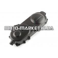 Крышка вариатора   4T GY6 50   (10 колесо, 139QMB)   ZUMBA