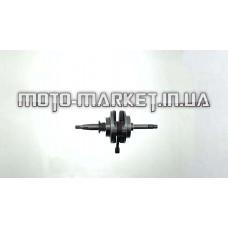 Коленвал   Honda SH125/150   (2013+)   VV