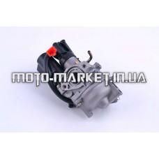 Карбюратор   Honda DIO AF 34/35   AMG