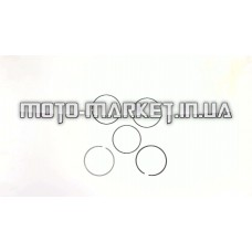 Кольца   4T CH250   0,50   (Ø72,50)   SUNY   (mod.B)