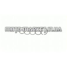 Кольца   4T GY6 100   0,25   (Ø50,25)   SUNY   (mod.B)