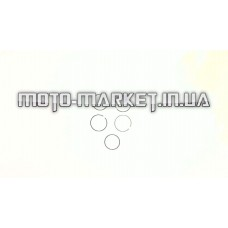 Кольца   4T GY6 60   0,25   (Ø44,25)   SUNY   (mod.A)