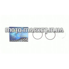 Кольца   Honda LEAD 90   .STD   (Ø48,00)   KOMATCU   (mod.A)