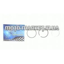 Кольца   Honda TACT 50   .STD   (Ø41,00 AF16)   KOMATCU   (mod.A)