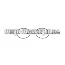 Кольца   Honda TACT 50   0,75   (Ø41,75 AF16)   SUNY   (mod.A)