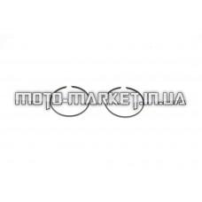 Кольца   Suzuki AD 50   0,50   (Ø41,50)   SUNY   (mod.A)
