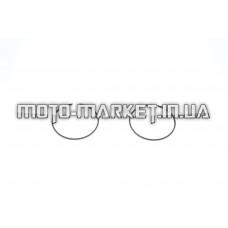Кольца   Suzuki LETS 50   1,00   (Ø42,00)   SUNY   (mod.A)