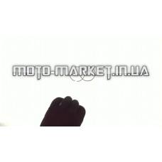 Кольца   Yamaha AXIS 100/BWS 100   .STD   (Ø52,00)   SUNY   (mod.A)