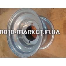 Диск колеса   ATV   18*9,5-8