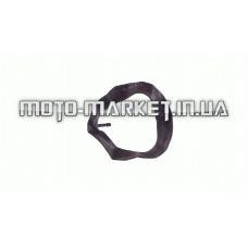 Камера (велосипедная)   10 * 2,00   General Butyl Tube   (#SVT)