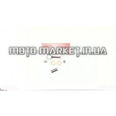 Шатун   Honda LEAD 50   MSU   (#MSU)