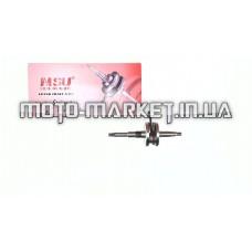 Коленвал   Honda TACT AF16   MSU   (#MSU)