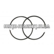 Кольца   Yamaha JOG 65   0,25   (Ø44,25, 2JA/3KJ)   MSU   (#MSU)