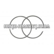 Кольца   Suzuki AD 65   0,25   (Ø44,25)   MSU   (#MSU)