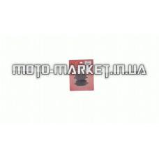 Колодки тормозные (диск)   Yamaha JOG 50  MSU   (#MSU)