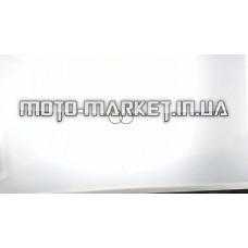 Кольца   Honda DIO ZX 65   .STD   (Ø44,00)   MSU   (#MSU)