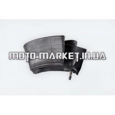 Камера   ATV 7,00 * 12   (Delitire  (25/26X8/10-12) indonesia)   LTK