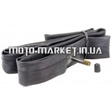 Камера (велосипедная)   10 * 2,00   (DIN BR Кр сос)   Chao Yang-Top Brand   (#LTK)