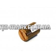 Втулка корзины сцеплнеия   (латунь)   КАРПАТЫ, ВЕРХОВИНА   (разрезная)   VT