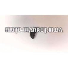 Шпонка   ВЕРХОВИНА   (коленвала)   VT