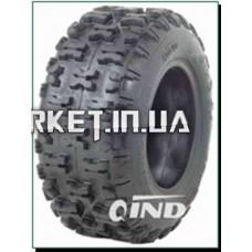 Мотошина ATV   13/5 -6   (QD-129,Китай,бескамерная)   LTK