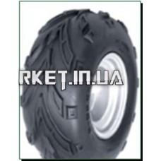 Мотошина ATV   16/8 -7   (QD-116,бескамерная,Китай)   LTK