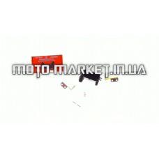 Катушка зажигания   ИЖ ПЛАНЕТА   6V-12V   (3705М, 1148) (БСЗ, МСЗ)   СОВЕК   (#VDK)
