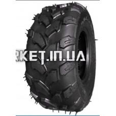 Мотошина ATV   18/9,5 -8   (SW-695-03,Крупный шип,бескамерная)   LTK