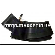 Камера   ATV 18/8,50 -8   (Delitire (indonesia) butyl TR-13)   LTK