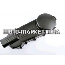 Крышка вариатора   4T GY6 125/150   (12/13 колесо, 152QMI, 157QMJ)   EVO