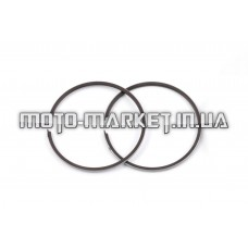 Кольца   Honda LEAD 90   0,75   (Ø48,75)   (SEE)   EVO