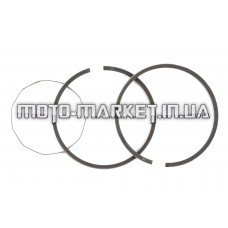 Кольца   Honda LEAD 100   1,25   (Ø52,25)   (SEE)   EVO