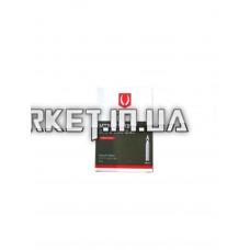 Камера (велосипедная)   27,5 * 1,90/2,40   (ONZA клапан PRESTA французский)   KL