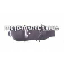 Крышка вариатора   4T GY6 125/150   (10/12 колесо, 152QMI, 157QMJ)   EVO