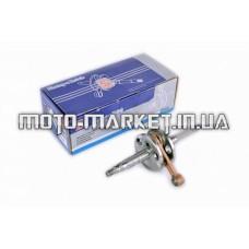 Коленвал   Yamaha JOG 90   (3WF)   SEE   (#SL)