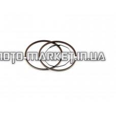 Кольца   Honda LEAD, GYRO 50   0,25   (Ø40,25: AF01E, AF03E, TA01E)   ST