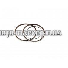 Кольца   Honda LEAD, GYRO 50   .STD   (Ø40: AF01E, AF03E, TA01E)   ST