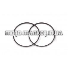 Кольца   2T TB 50, Suzuki RUN 50   .STD   (Ø41,00)   ST