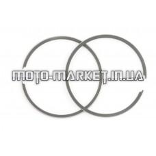 Кольца   Honda DIO 65   .STD   (Ø44,00)   (AEC)   ST