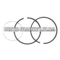Кольца   Honda LEAD 100   .STD   (Ø51,00)   (MARATHON)   ST