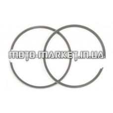 Кольца   Yamaha AXIS 100/BWS 100   .STD   (Ø52,00)   (MARATHON)   ST