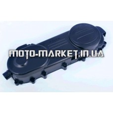 Крышка вариатора   4T GY6 50   (13 колесо)   ST