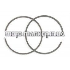 Кольца   Yamaha JOG 50   .STD   (Ø40,00, 2JA/3KJ)   (SEE)   EVO