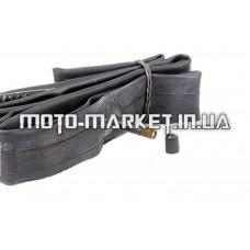 Камера (велосипедная)   12 * 2,50   (Усиленная, кривой сосок)   (RW)   LTK